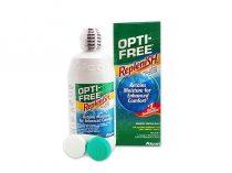 Opti-Free Replenish (300 ml)